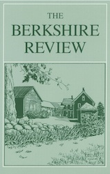 Berkshire Review cover sm