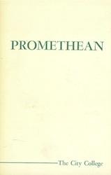Promethean cover sm